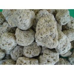 Piedra Pomes
