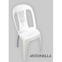 Silla ANTONELLA