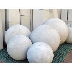 Piedras Esferas - Varias medidas