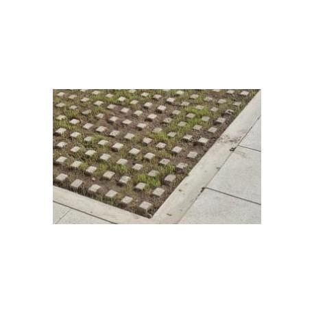 Gardenblock 60x40