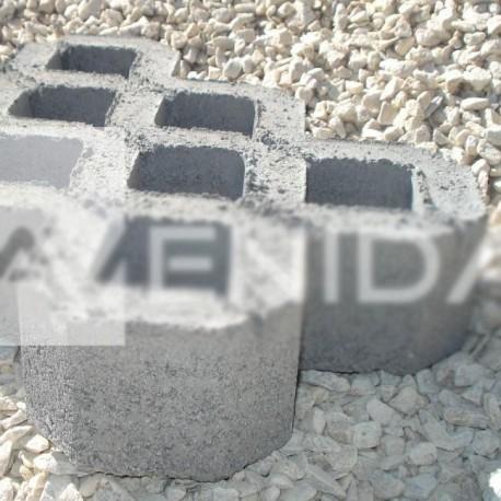 Hierba 50x33