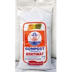 Compost Orgánico x 05 dm3