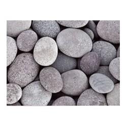 Piedra Platillo x 25kg