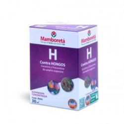 Mamboreta H