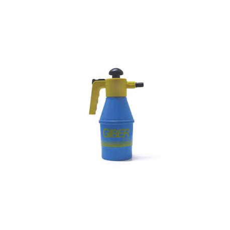 Fumigador Gilber 1.5 lts
