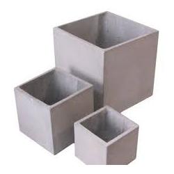 Cubo Cemento- Varias Medidas