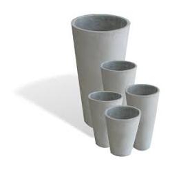 Cono Cemento- Varias Medidas