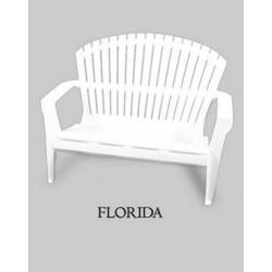 Sillón FLORIDA