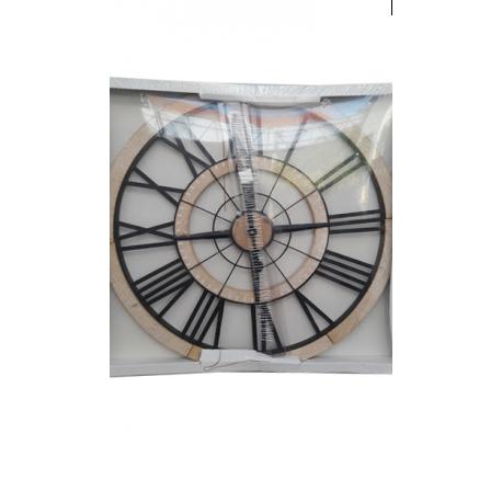 Reloj Molino Oferta - Medidas 80cm