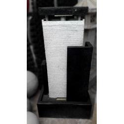 Fuente BN - alt 0.89 base x 0.45 cm