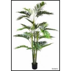 Palmito Grande 1.55 mts - Plantas importada artificial