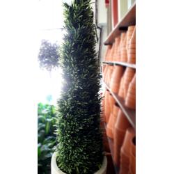 Planta Alt 1.20mts - Plantas importada artificial