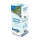 Herbicida Gleba Selectivo